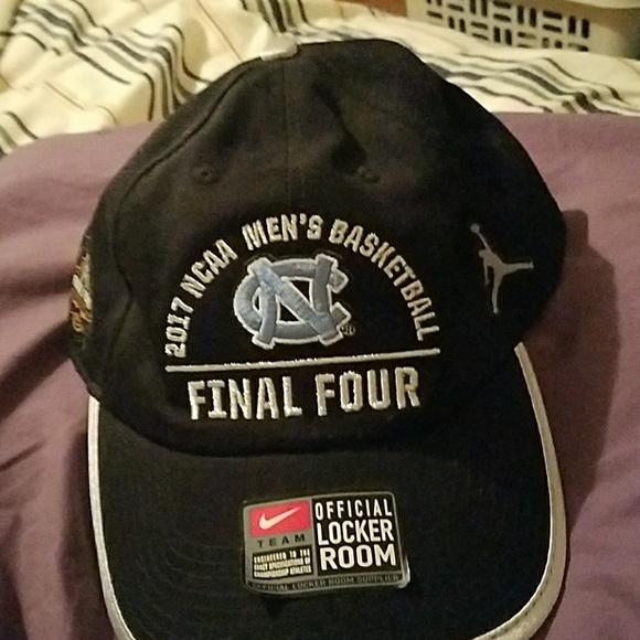 Mens 2017 NCAA FINAL FOUR HAT
